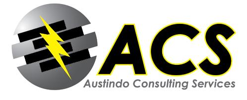 Austindo Logo
