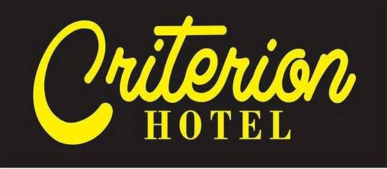 criterion-hotel logo