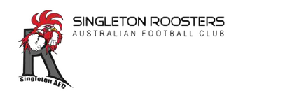 Singleton Roosters AFC